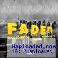 Nicc Johnson - Faded (Remix) ft. Kevin Gates & Livesosa